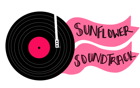 Sunflower Soundtrack: Fall 2020 sounds