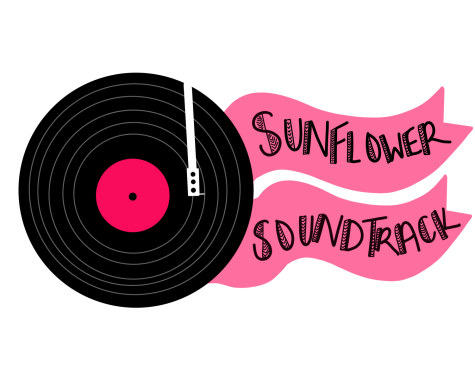 The Sunflower Soundtrack: Spooky Sounds