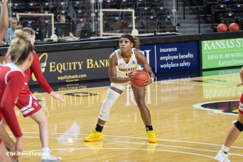 Women's basketball has second straight game postponed