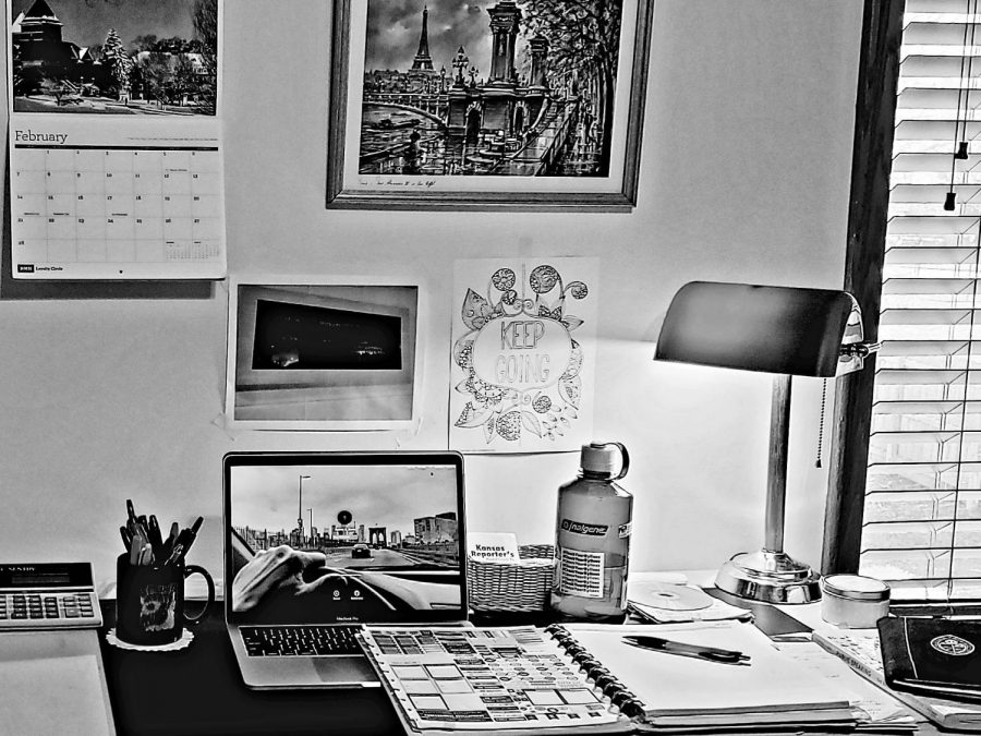 Having+a+dedicated+and+organized+work+space+is+important+for+success+even+if+you%E2%80%99re+living+and+working+in+just+one+room.+