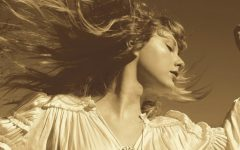 REVIEW: Taylor Swift's nostalgic re-recorded 'Love Story' shows maturity and growth