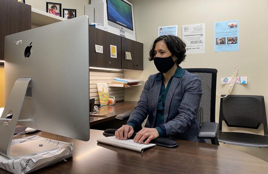 WSU professor champions legislation ensuring Kansas hospitals have qualified interpreters