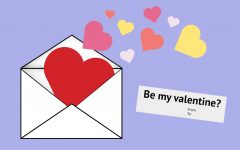 Valentine's Day 2021: Ways to express your love from six feet away
