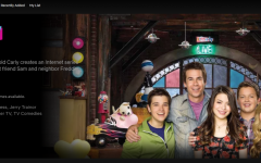 """iCarly catches the """"i"""" of college students following Netflix debut"""