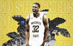 Kansas native Joe Pleasant announces transfer to WSU