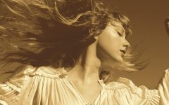 REVIEW: Rating Fearless (Taylor's Version) re-recordings