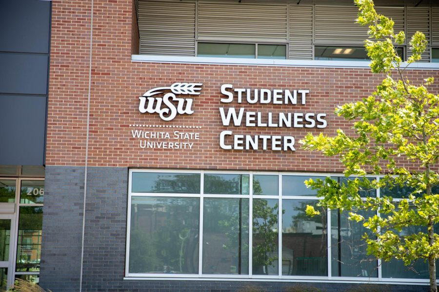 The+Student+Wellness+Center+is+located+in+the+Steve+Clark+YMCA+on+innovation+campus.