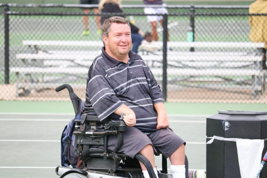 Nick+Taylor+brings+Paralympic+experience+to+Tennis+program