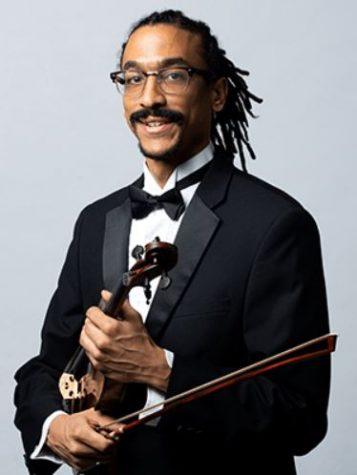 Dr Timothy Jones