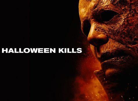 Halloween Kills releases Oct. 15th.